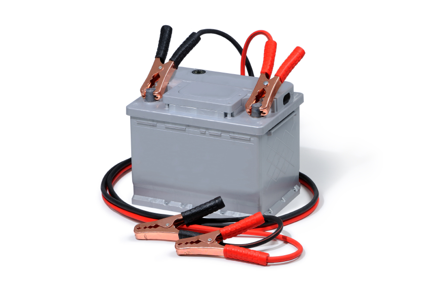 How Often Charge Car Battery
