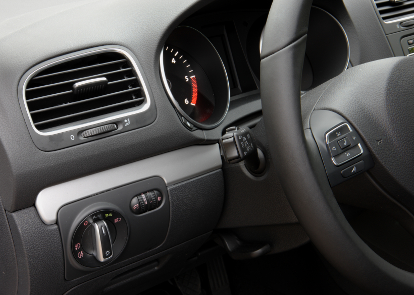 How to Clean Your Car's Air Conditioning System