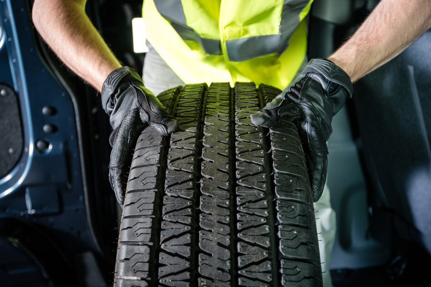 take-care-of-your-tires-so-they-can-take-care-of-you