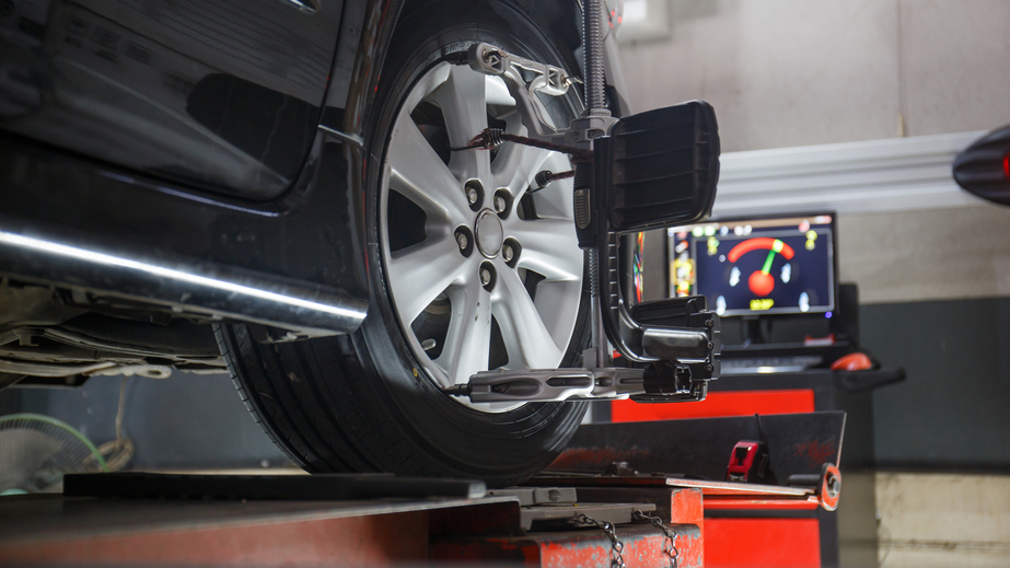 wheel-alignment-vs-front-end-alignment-is-there-a-difference