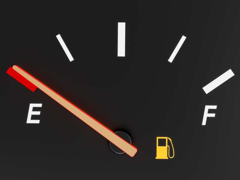 5 Surprising Tips for Improving Fuel Economy