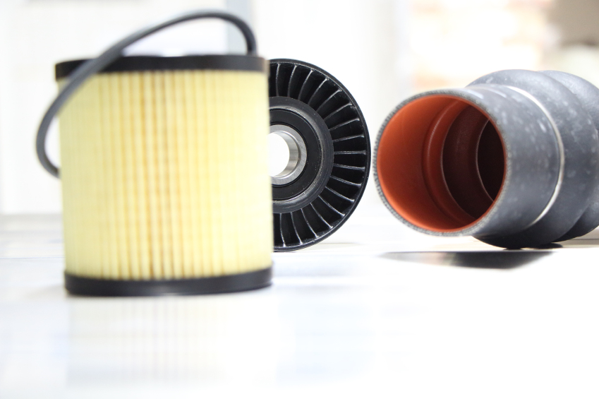 How Often Should You Replace Air and Oil Filters
