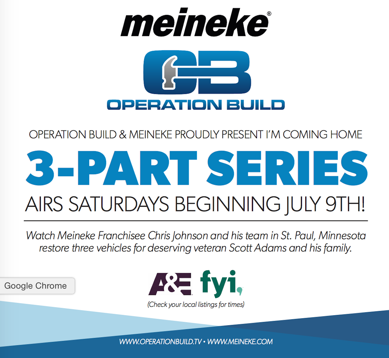 Operation-Build-Meineke-July-9