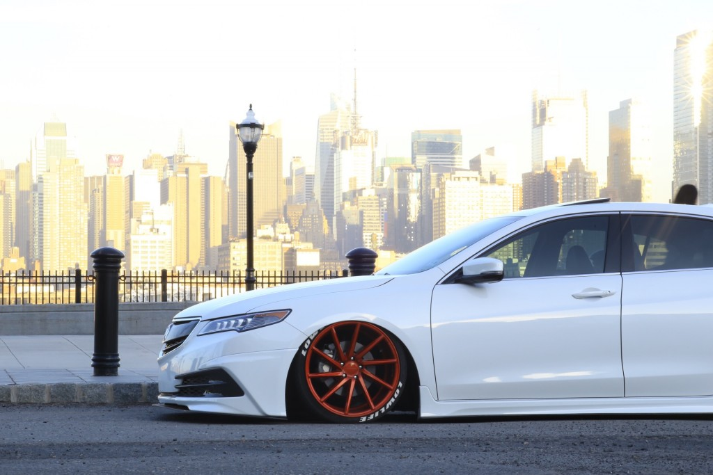 pros-and-cons-of-suspension-lowering